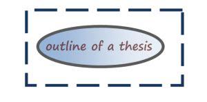 Essay empathy thesis statement